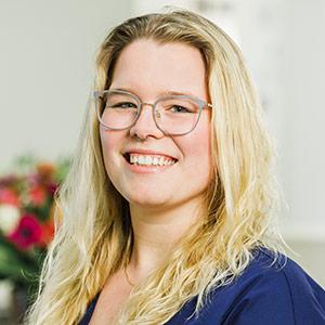 Jana Holtmann