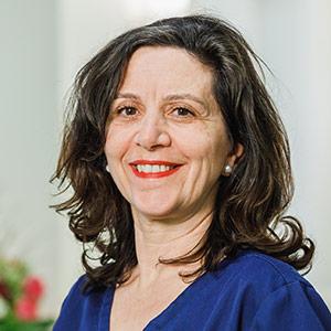 Graziella Krahwinkel